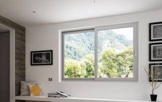 fen tre aluminium archives blog de orion menuiserie. Black Bedroom Furniture Sets. Home Design Ideas