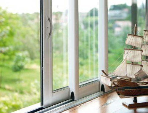 Fenêtre aluminium coulissante sur mesure : laquelle choisir ?
