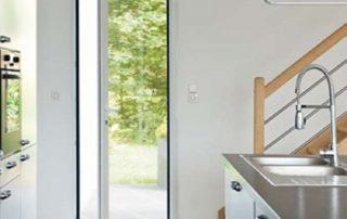 porte-fenetre-aluminium-700-px