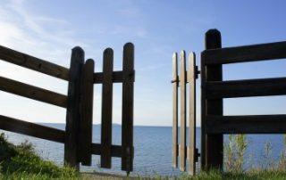 portail-bois-400x224