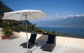 toit-terrasse-400x266