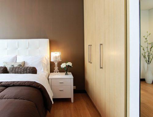 5 astuces pour rendre une chambre Feng Shui