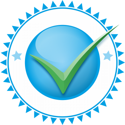 certifications menuiseries