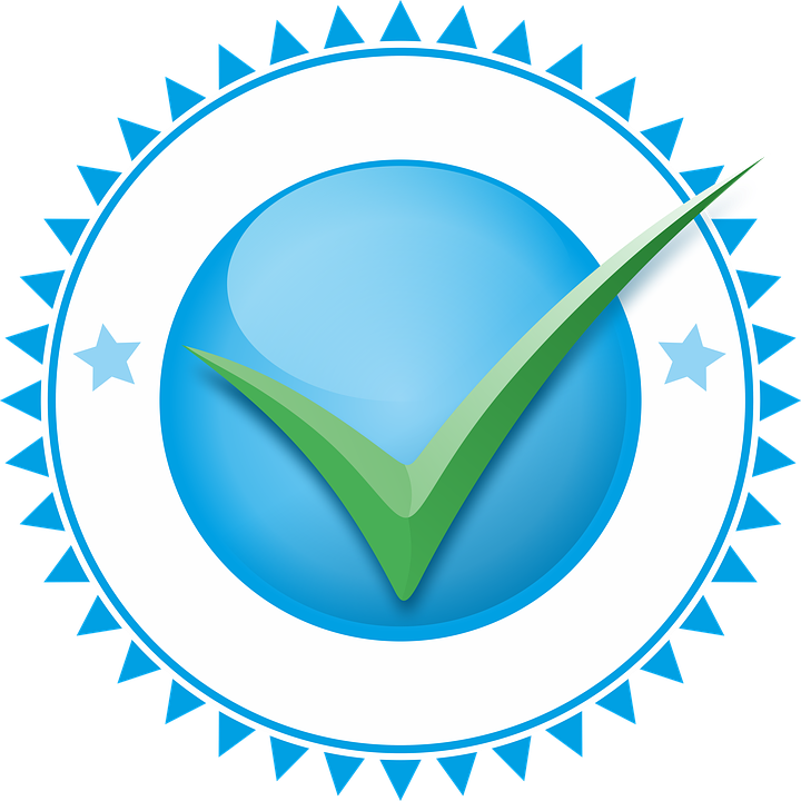 NF, AEV, CEKAL, RT 2012 : mieux comprendre les certifications menuiseries