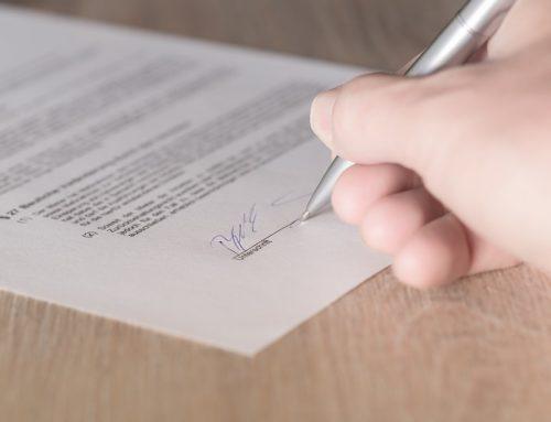 Ce qu'il faut savoir sur le contrat de construction de maison individuelle (CCMI)