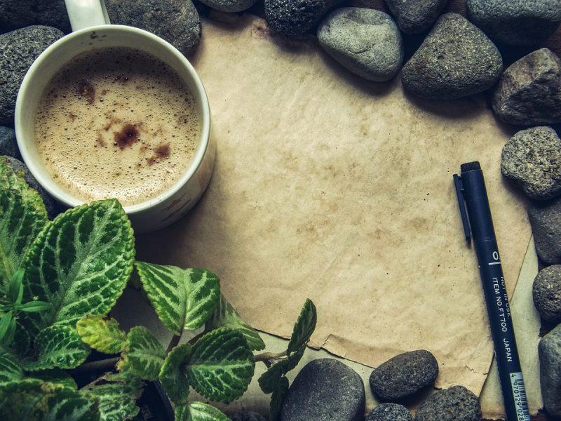 cuisine Feng Shui