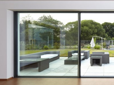 accueil blog de orion menuiserie. Black Bedroom Furniture Sets. Home Design Ideas