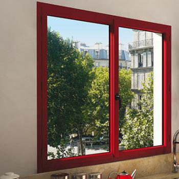 fen tre rouge basque annoncez la couleur blog de