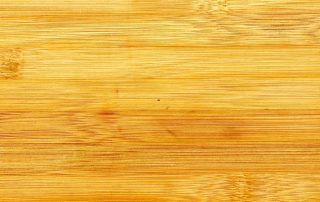 sol naturel bambou
