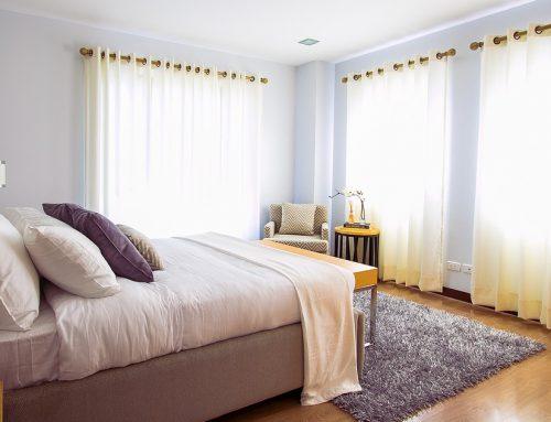 des fen tres pvc qui brillent de mille feux blog de orion menuiserie. Black Bedroom Furniture Sets. Home Design Ideas