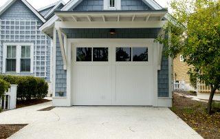 devis en ligne pour porte de garage