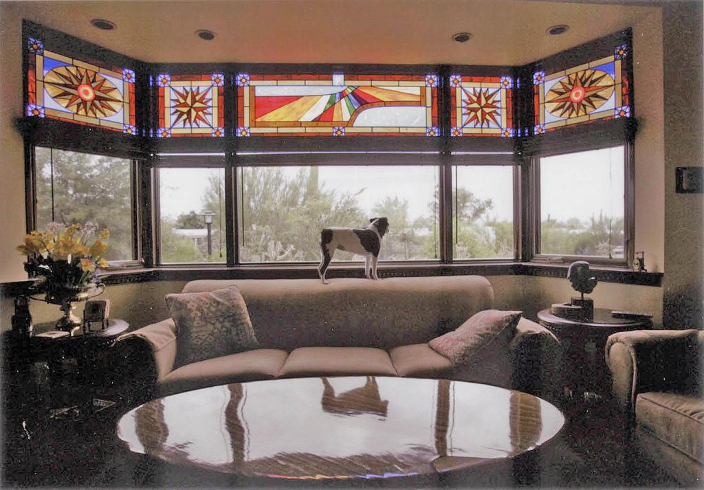 question client existe t il des baies coulissantes panoramiques blog de orion menuiserie. Black Bedroom Furniture Sets. Home Design Ideas