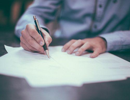 Ce que vous devez savoir sur le contrat de construction de maison individuelle