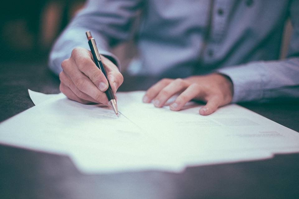 Ce que vous devez savoir sur le contrat de construction de for Constructeur de maison individuelle loi 1990