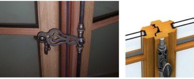Accueil blog de orion menuiserie for Double vitrage sur fenetre ancienne bois