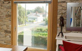 où acheter une fenêtre bois près de Sochaux