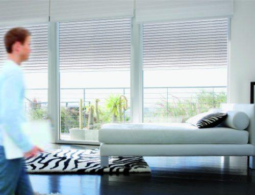 un volet roulant r novation sur mesure c est possible blog de orion menuiserie. Black Bedroom Furniture Sets. Home Design Ideas