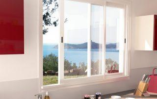 Où trouver une fenêtre alu coulissante à Tarbes