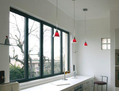 Où acheter une fenêtre aluminium près de Bordeaux ?