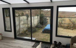 baies vitr es archives blog de orion menuiserie. Black Bedroom Furniture Sets. Home Design Ideas
