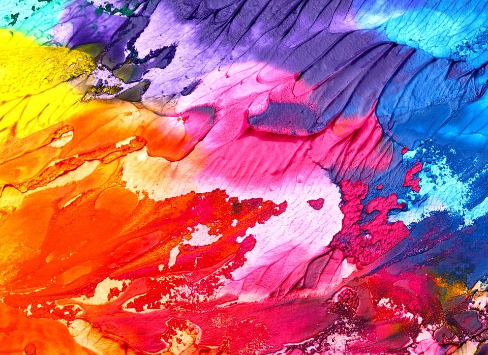 Quelles couleurs pour rénover une maison Feng Shui ?