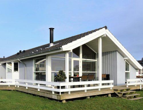 3 conseils pour aménager une terrasse