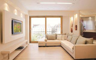 acheter une baie vitrée en bois