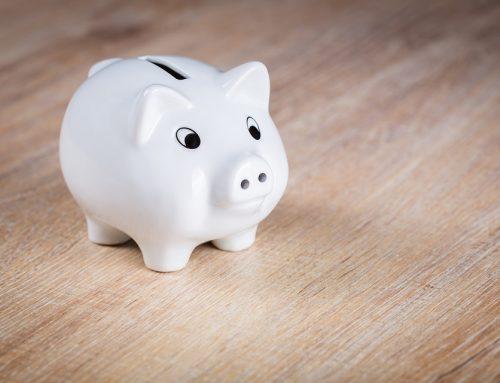 Question client : pourquoi vos prix sont bas ?