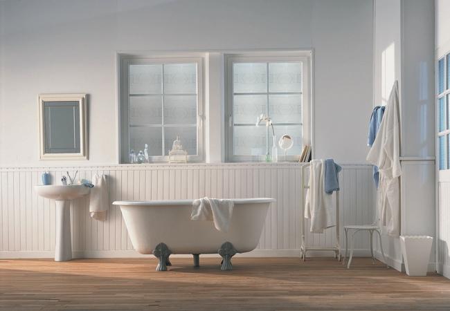 Comment créer une salle de bain zen en 4 astuces