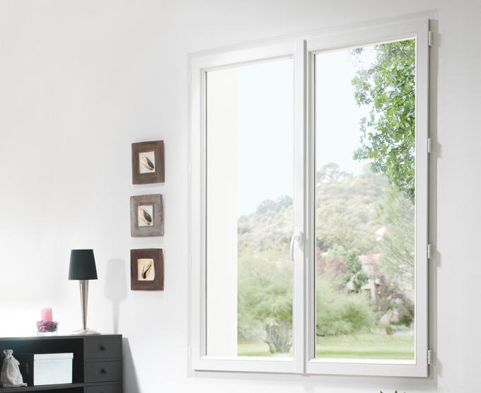 Quel vitrage pour ma fenêtre ?
