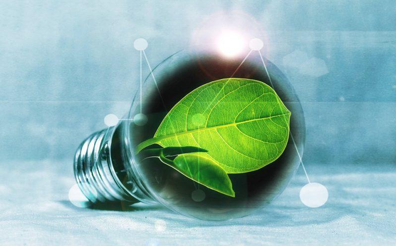 astuces pour économiser l'énergie