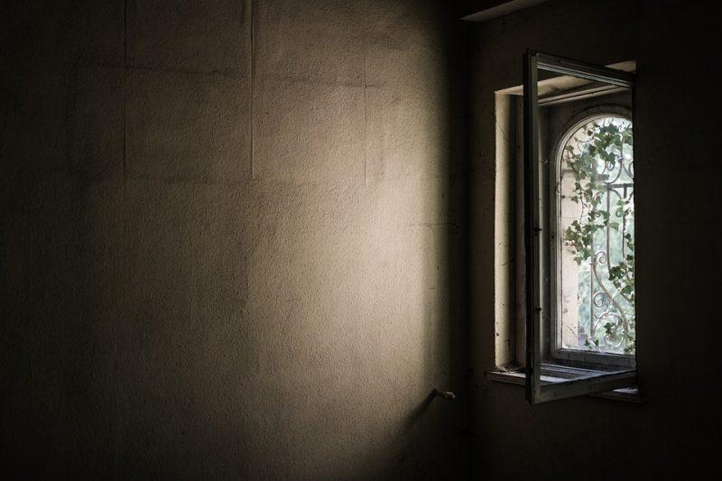 fenêtre PVC pour la rénovation