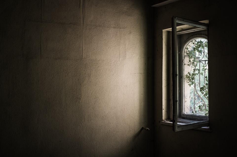Rénovation maison : pensez à la fenêtre PVC