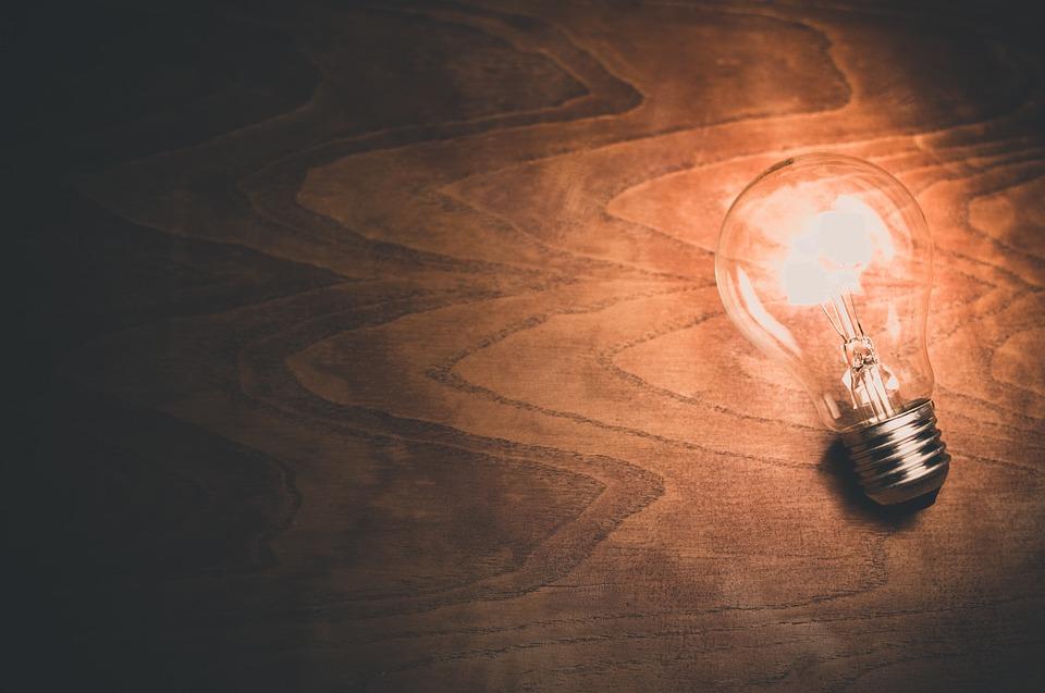 Le point sur l'éclairage de votre intérieur