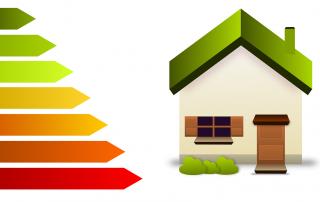 aides pour une rénovation énergétique