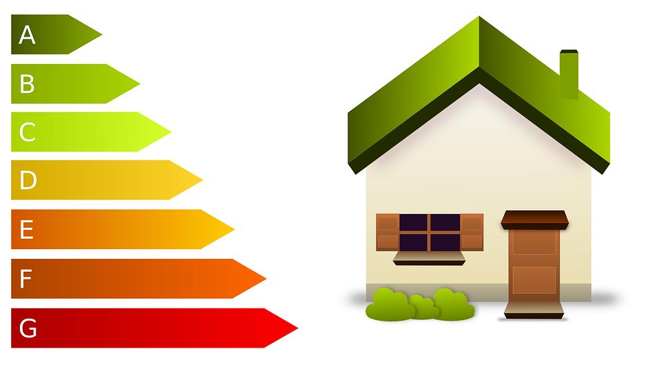 Les aides pour une rénovation énergétique de votre maison