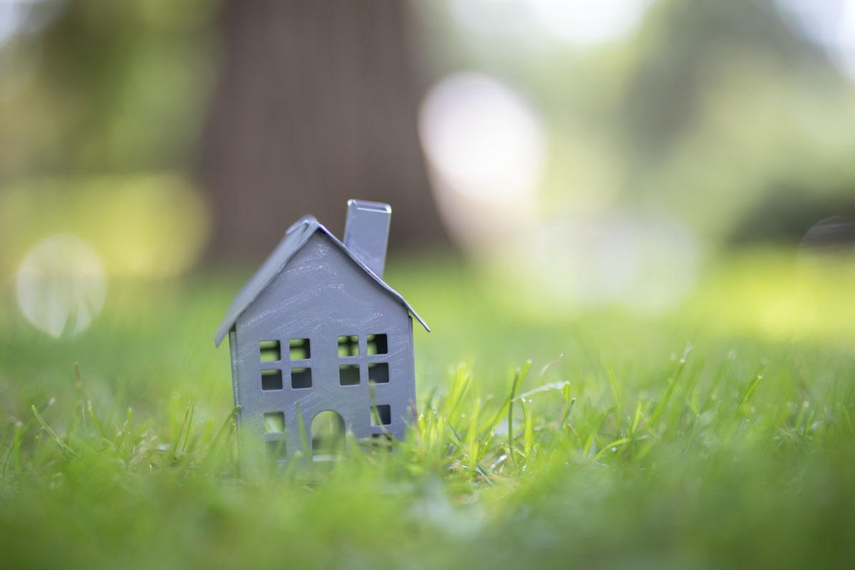 Une rénovation maison écologique avec Orion Menuiseries !