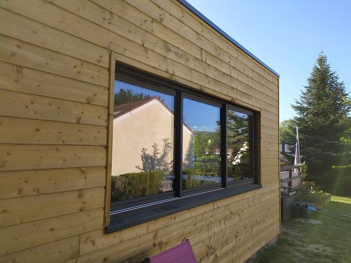 5 atouts de la maison à ossature bois (MOB)