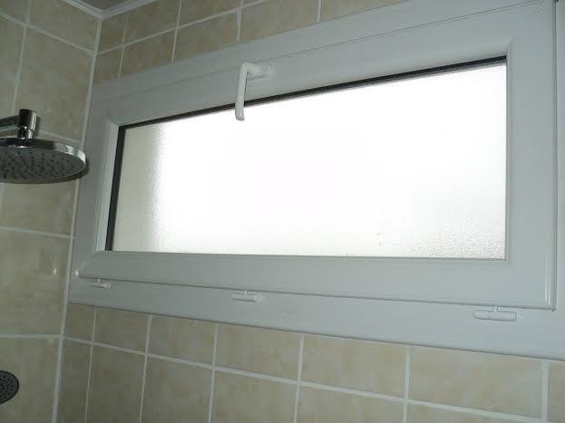 Question client : quels sont les divers types d'ouverture de fenêtre ?
