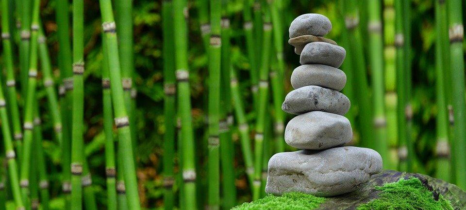 Comment créer un jardin Feng Shui ?