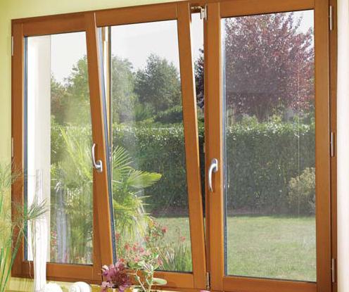 Guide d'achat : la fenêtre en bois sur mesure Orion Menuiseries