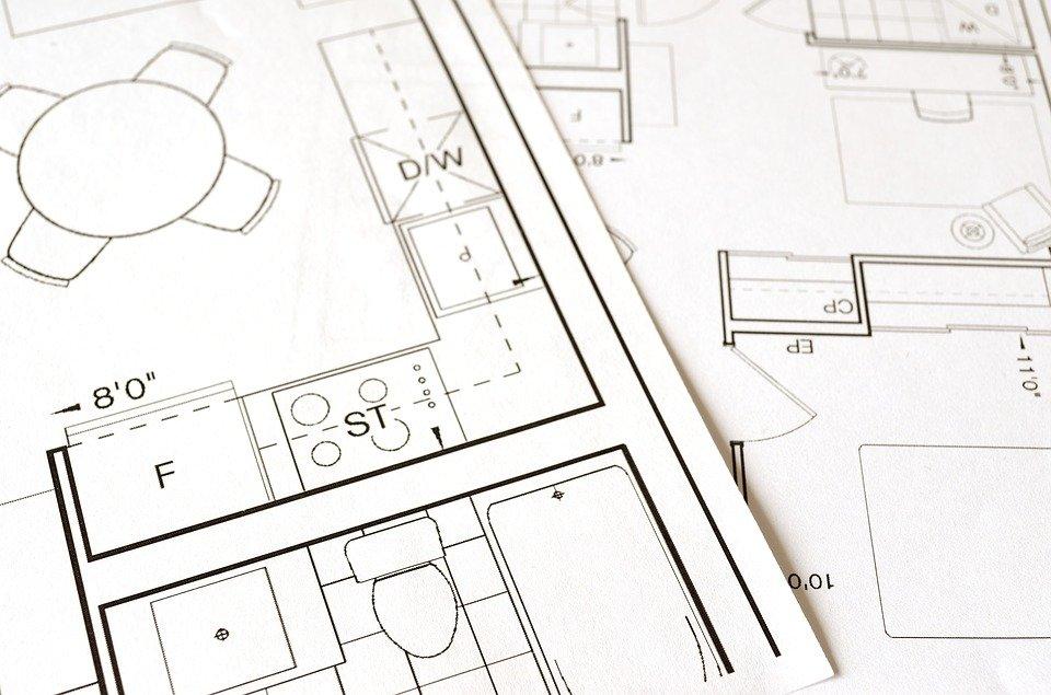 Zoom sur l'auto-construction d'une maison
