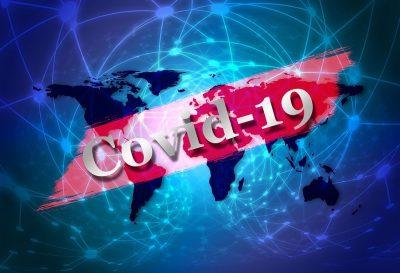 coronavrus covid 19