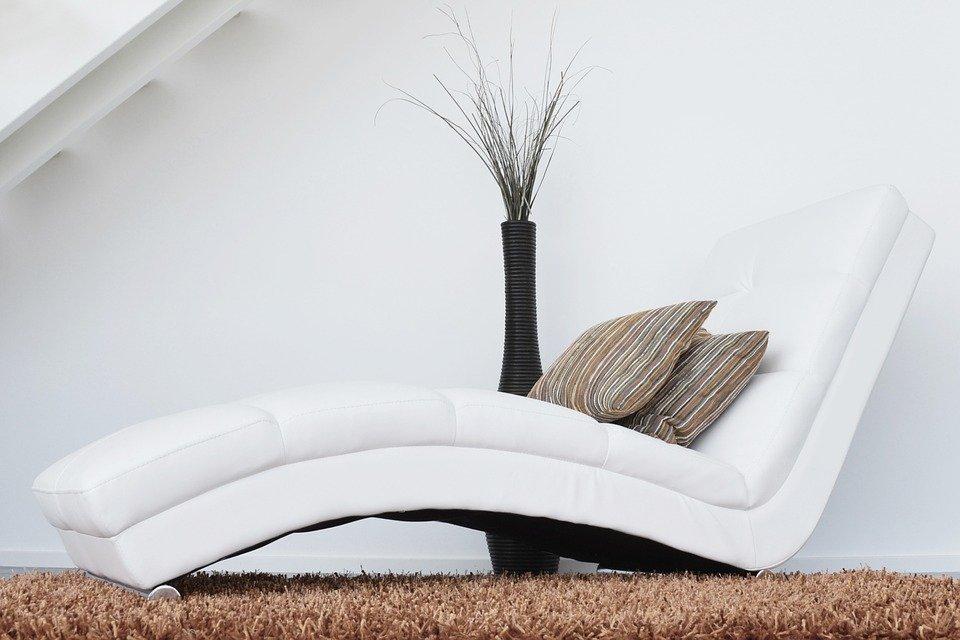 Idées maison : la décoration cocooning
