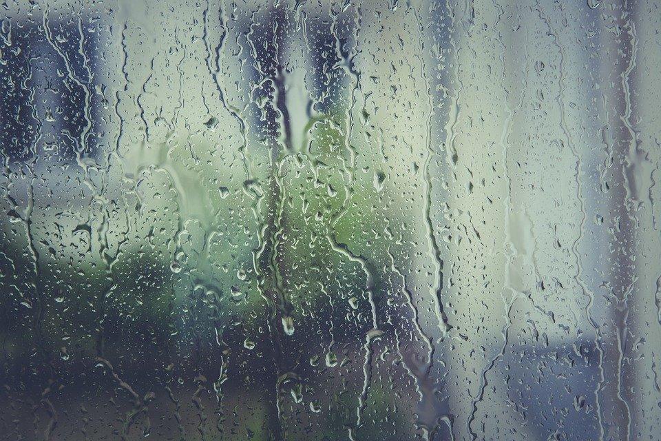 4 astuces pour éviter qu'une fenêtre condense